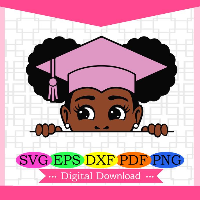 Black education, Black girl magic, black history, black history month,black