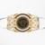 Versace, Versace 65, Versace logo, Versace Face Mask, Luxury Mask, Halloween