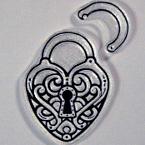 Featured item detail 21115 original