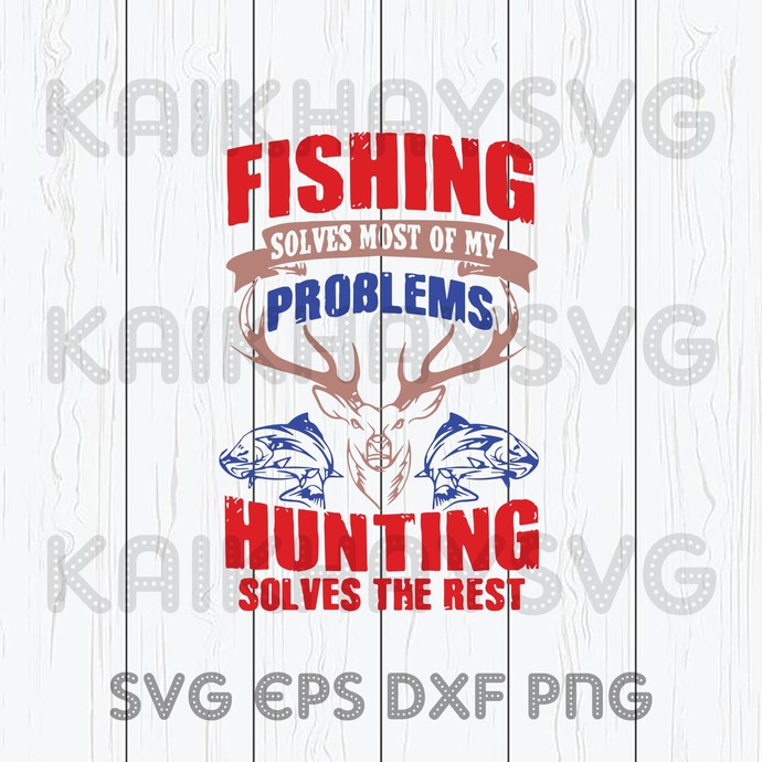 Download Fishing Problem Fishing Problem Svg I Love By Kaikhaystore On Zibbet