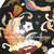 Marble Coffee Center Table Top Floral Inlay Marquetry Decor Table Wall Home
