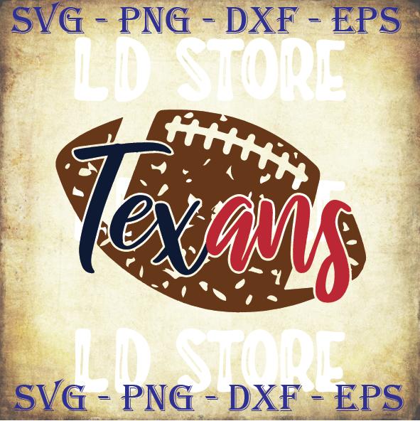 Texans svg, Texans football svg, Texans football, Texans , grunge svg,