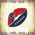 Houston TEXANS NFL Lips Svg - Texans Svg Files For Cricut - Texans NFL Football