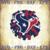 Texans Cheer Svg - Pom Pom Svg- Texans Svg Files For Cricut - Texans NFL
