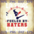Fueled By Hater Houston Texans Svg Files For Cricut - Houston Texans NFL