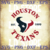 Houston Texans EST 1999 Svg Files For Cricut - Houston Texans NFL Football Svg -