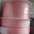 1mt Grosgrain Ribbon - Top Quality - Please Choose Colour & Width