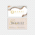 Glitter Monat Business Cards, Glitter Custom Monat Business Cards, Monat Care