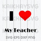 34+ Teacher? I Prefer Educational Rockstar Svg Dxf Eps Png Cut File Ò Cricut Ò Silhouette DXF