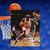 Michael Jordan Chicago Bulls 8 by 10 signed photo