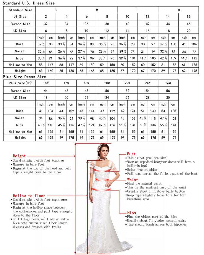 Princess Ball Gown Wedding Dress prom evening gown