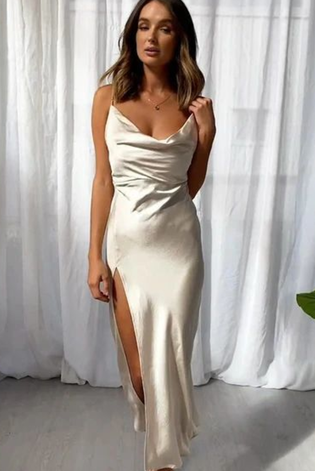 2020 Best Formal Dresses Party Dresses