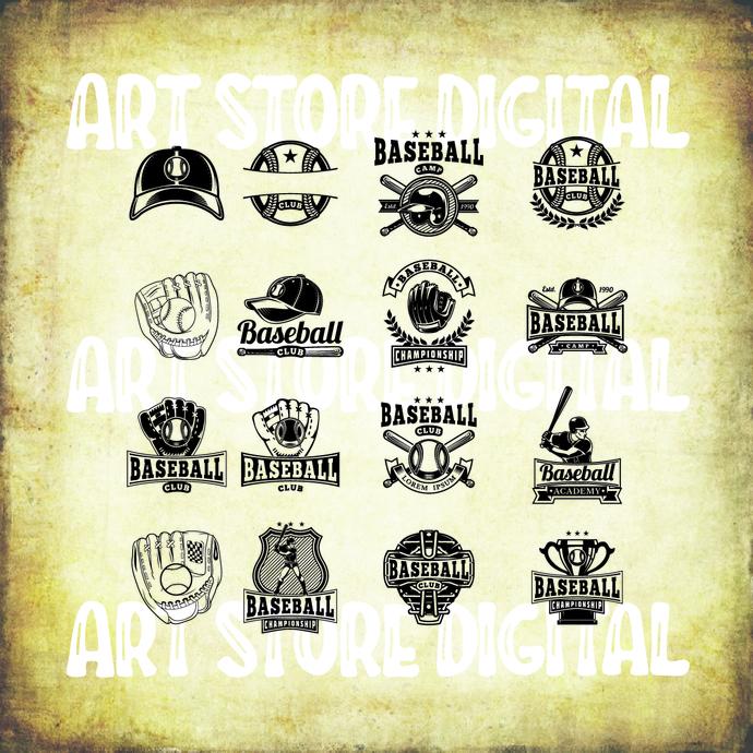 Baseball svg, flag svg, Baseball mom svg, mom svg, sport svg, Baseball team svg,
