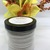 HAND WIPES, Citrus Delight, Antibacterial, Natural, Homemade, Reusable, Free