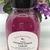 HAND SANITIZER REFILL, Lavender Calm, Antibacterial, Natural, Homemade, Free