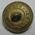 Old National Home for Disabled Volunteer Soldiers Button