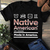 Native American Digital file SVG, DXF, PNG, EPS