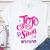 JoJo Siwa Clipart. Files for Cutting, Printing, Creativity, Scrapbooking