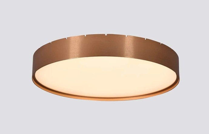 GORGEOUS LED CEILING LAMP | HOTEL SERIES