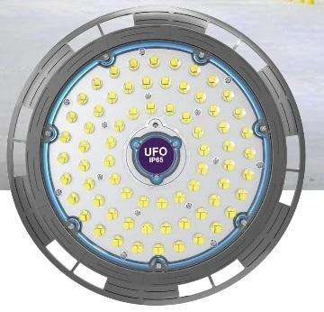 UFO 150W LED HIGH BAY