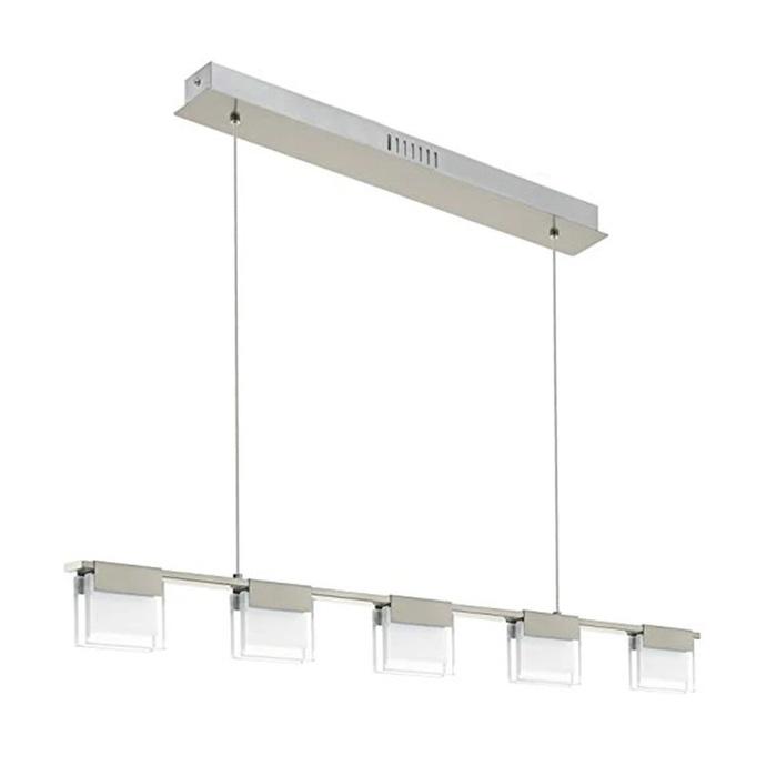 CLAP 1 Pendant Lamp