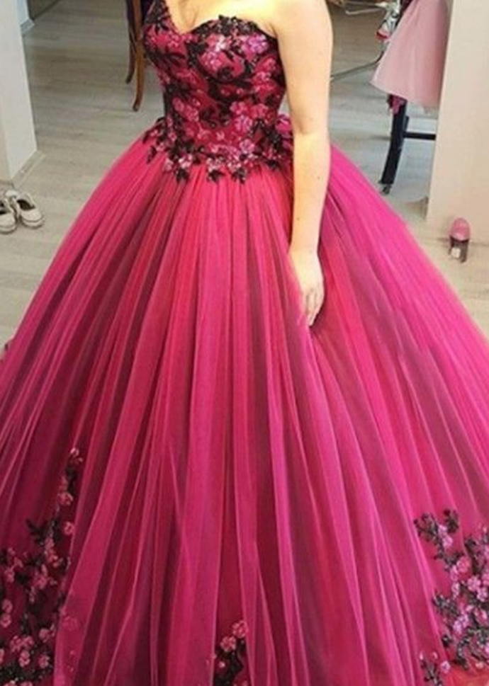 Sexy Prom Dress,Charming Prom Dresses,Sleeveless Evening Dress,Long Prom