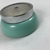 "Vintage kitchen turquoise baking 2.5""  timer"