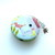 Tape Measure Birds and Elephants Small Retractable Measuring Tape