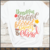 Grateful Thankful Blessed and Disney Obsessed Svg, Disney Fall Svg, Thanksgiving