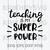Teaching Is My Super Power SVG, Teacher Who Love SVG, Teacher Life SVG, Teach