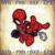 Spiderman (3) SVG Files, Spider-Man SVG, Spiderman Web Svg, Spiderman Logo Svg