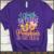 I Teach The Cutest Pumpkins in the Patch Svg, Disney Fall Svg, Disney Teacher