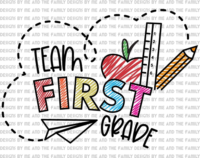 Team First grade, squad goals, teacher, Summer School, Back to school, ask for