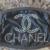 Chanel Face Mask Coco Logo Face Mask Cover, Fashion Face Mask