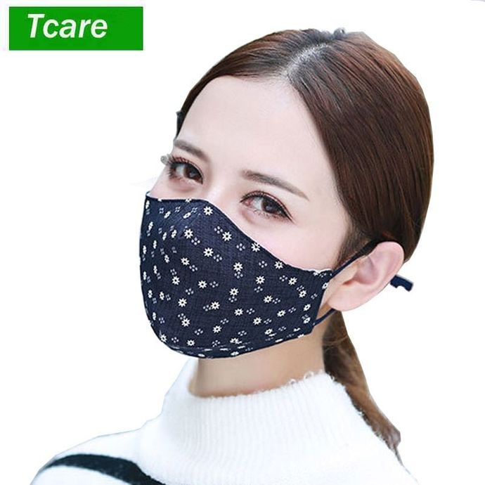 Face Mask 2020, fashion face mask, adult face mask, branding logo face mask