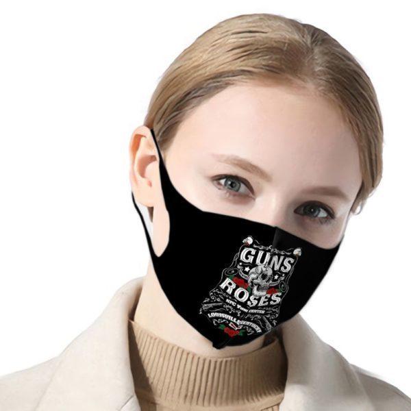 Face Mask 2020, fashion face mask, adult face mask, branding logo face mask