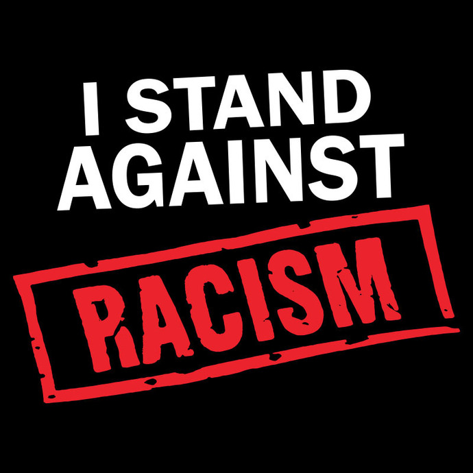 Stop the Violence, Gun Violence, Cant Breathe, No Racism, Stand Against, Blm,