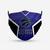Toronto Raptors Style 4 Face Mask, Adult Face Mask, Sport Face Mask, Reusable
