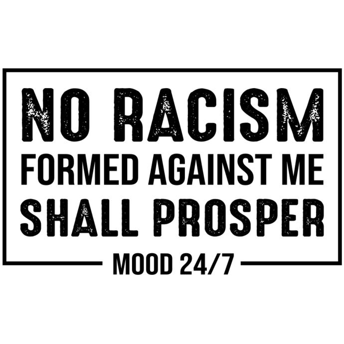 No Racism Form Against Me Mood 24 7 , Black woman svg ,black king queen, black