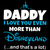 Daddy I Love You Even More Than Disney Land And Thats A Lot SVG, Disney Dad SVG,