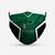 Utah Jazz Style 4 Face Mask, Adult Face Mask, Sport Face Mask, Reusable Face