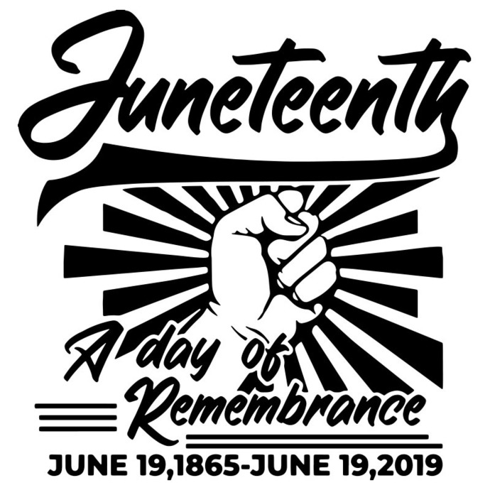 Juneteenth a day of remembrance,Free Ish Since 1865 Junenth Day, Free Ish Since