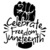 Juneteenth Freedom Emancipation Awareness Equality Independence Proclamation