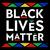 Black lives matter, Black lives matter svg,Black lives matter shirt, Black lives