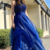 Newest Halter A-Line Prom Dresses,Long Prom Dresses,Cheap Prom Dresses, Evening