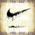 Nike (9) Svg, Nike Svg, Nike Design Svg, Nike Swoosh Svg, Just Do It Svg, Funny