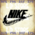 Nike (10) Svg, Nike Svg, Nike Design Svg, Nike Swoosh Svg, Just Do It Svg, Funny