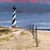 Cape Hatteras Lighthouse Cross Stitch Pattern***LOOK***X***INSTANT DOWNLOAD***
