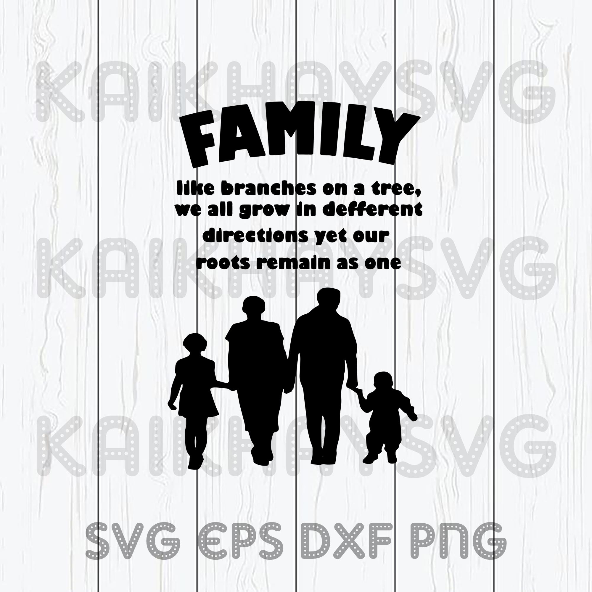I Love Family Svg I Love My Family Svg Big By Kaikhaystore On Zibbet