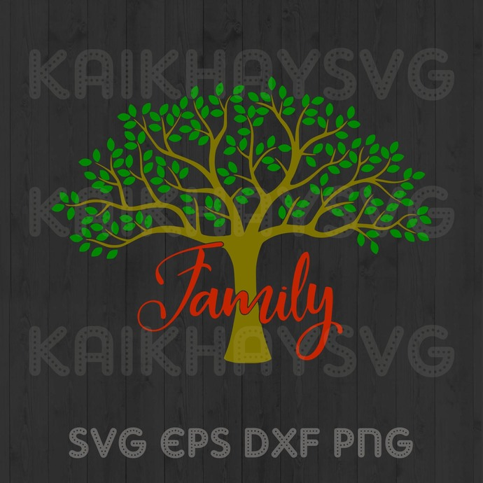 Family Family Camping Svg Faith Family By Kaikhaystore On Zibbet